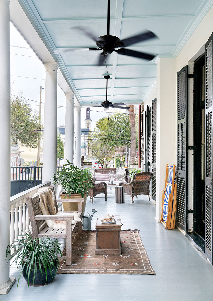 Alecia Stevens Interior Design | Charleston, South ...