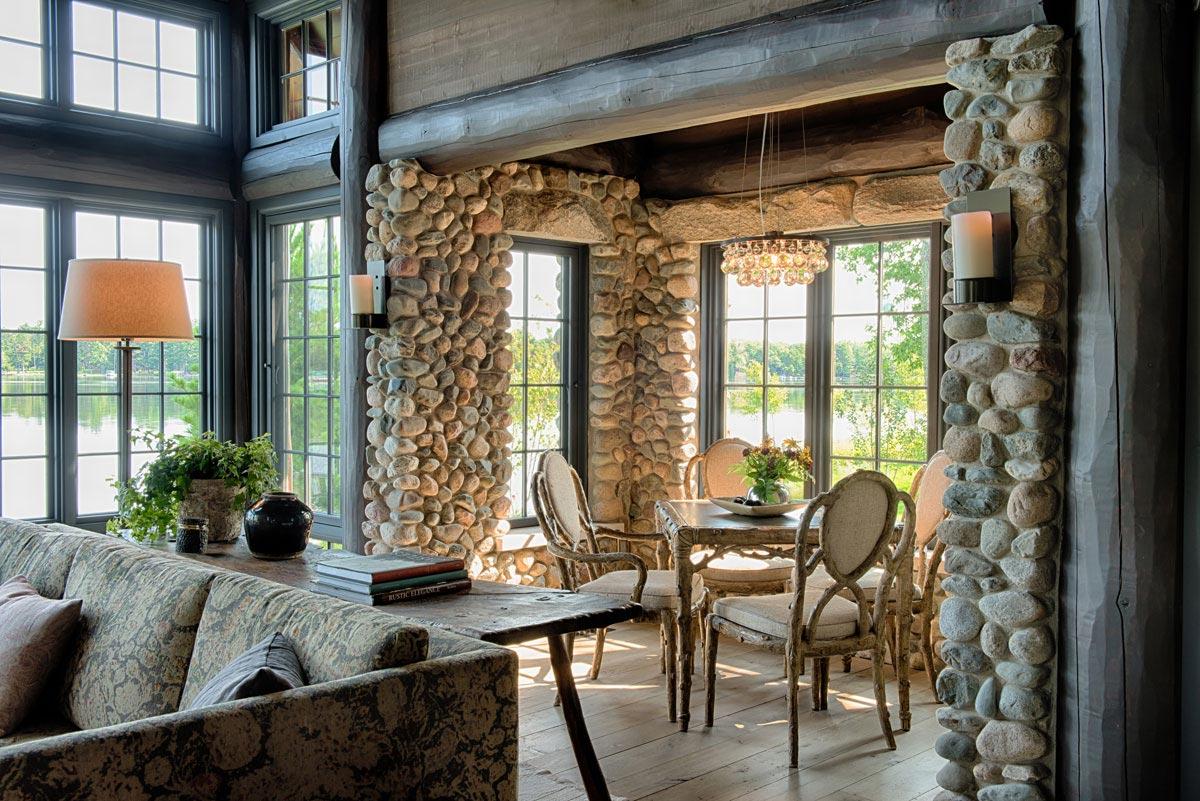 Alecia Stevens Interior Design Charleston South Carolina Minneapolis Minnesota